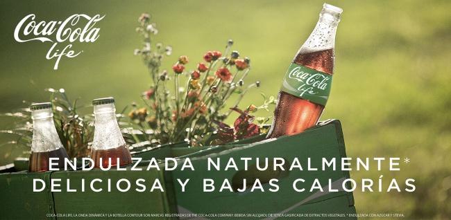 1108155-R3L8T8D-650-Coca-Cola-Life-3