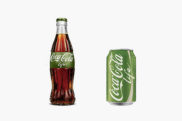 coca-cola-launches-new-coca-cola-life-1
