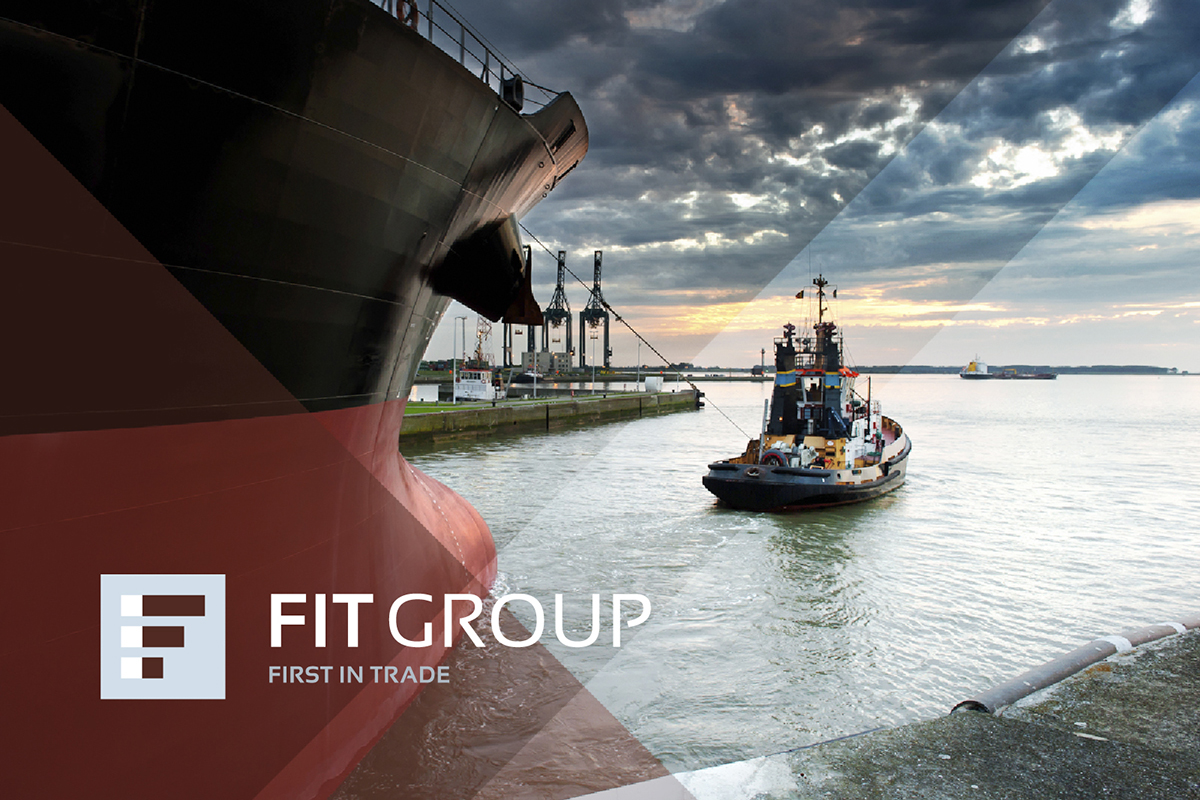 Презентация FIT Group