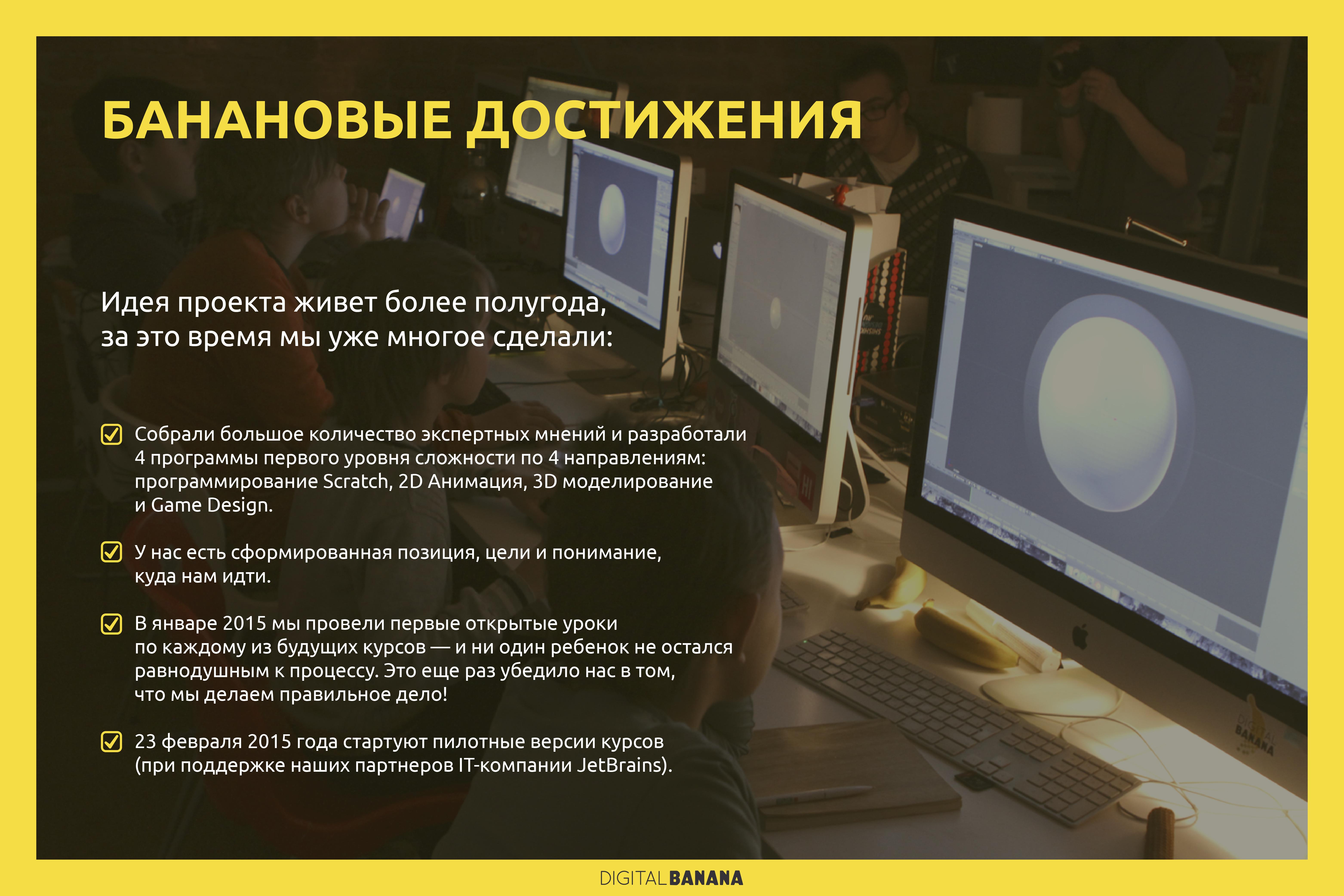 presentation-05